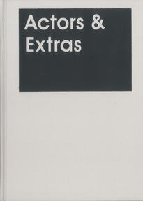 actors_extras_cover
