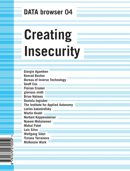 Creating-Insecurity-Coverslores