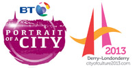 BT_Portrait_of_a_City_Logo
