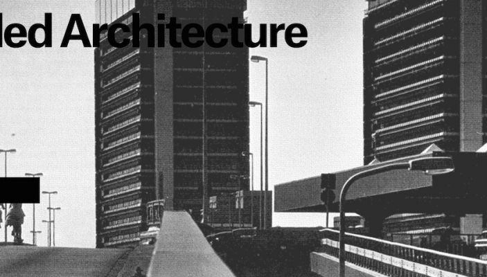 Amplified Architecture