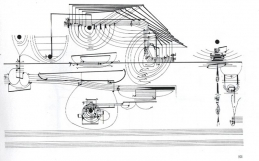 The beauty of indeterminacy. Cornelius Cardew